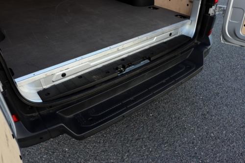 Volkswagen crafter 2020 (35)