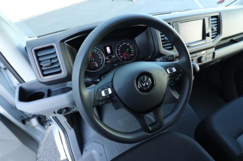 Volkswagen crafter 2020 (4)