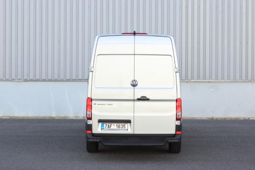 Volkswagen crafter 2020 (41)