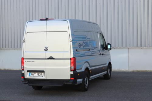 Volkswagen crafter 2020 (42)