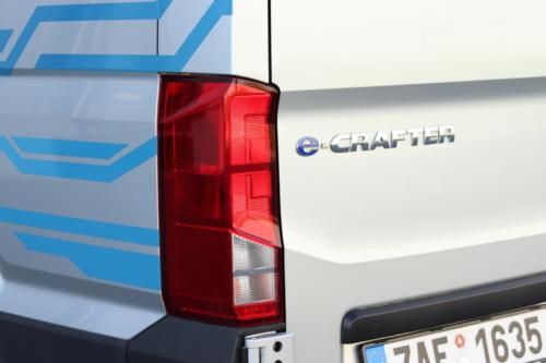 Volkswagen crafter 2020 (44)