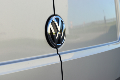Volkswagen crafter 2020 (48)