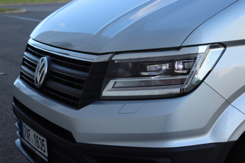Volkswagen crafter 2020 (50)