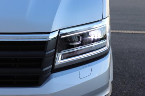 Volkswagen crafter 2020 (51)