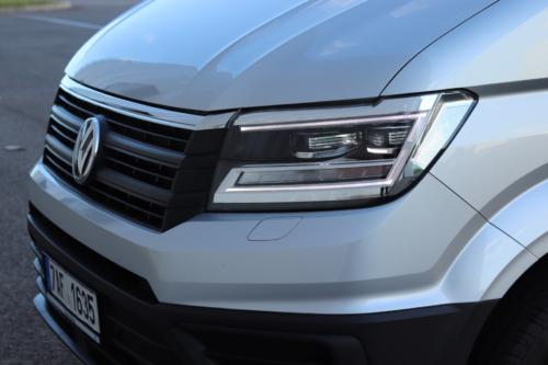 Volkswagen crafter 2020 (52)