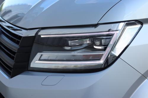 Volkswagen crafter 2020 (53)