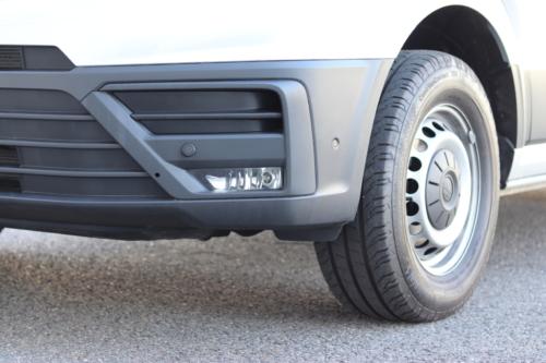 Volkswagen crafter 2020 (54)