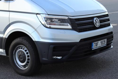 Volkswagen crafter 2020 (55)