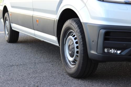 Volkswagen crafter 2020 (56)