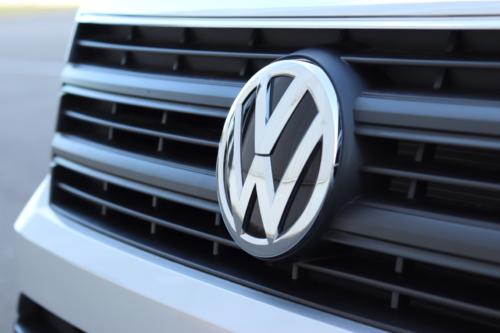 Volkswagen crafter 2020 (57)