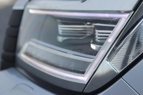 Volkswagen crafter 2020 (58)