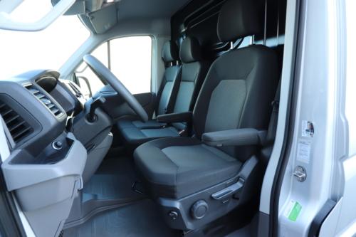 Volkswagen crafter 2020 (6)
