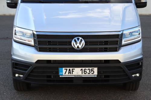 Volkswagen crafter 2020 (63)