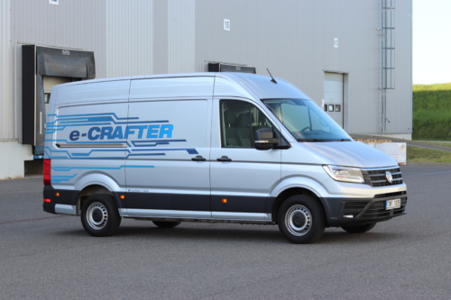 Volkswagen crafter 2020 (65)