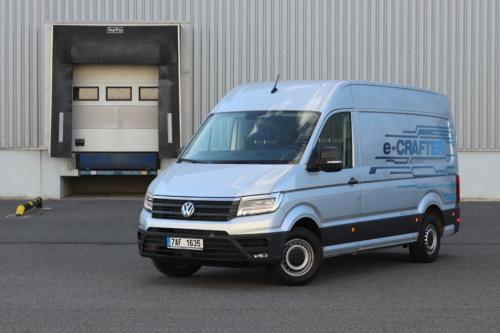 Volkswagen crafter 2020 (67)