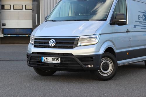 Volkswagen crafter 2020 (71)