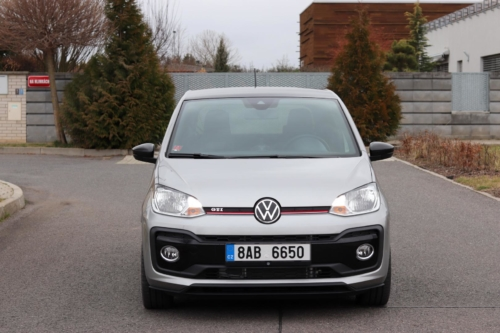 Volkswagen up! GTI (20)