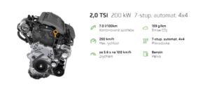 superb laurin&klement 2020 motor